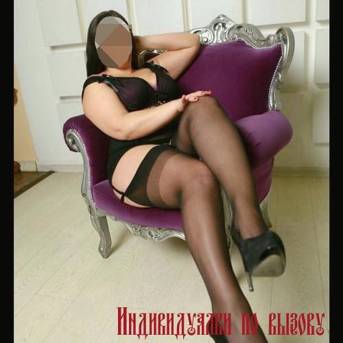 Где тусуются проститутки самары фото 625-484