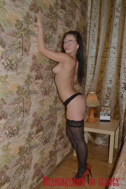 Заказать проститутку в рубцовске